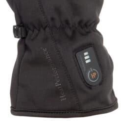 heated gloves uk - HeatPerformance