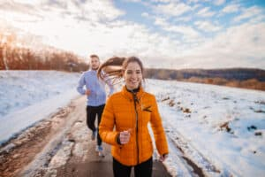 heated thermal clothing - HeatPerformance